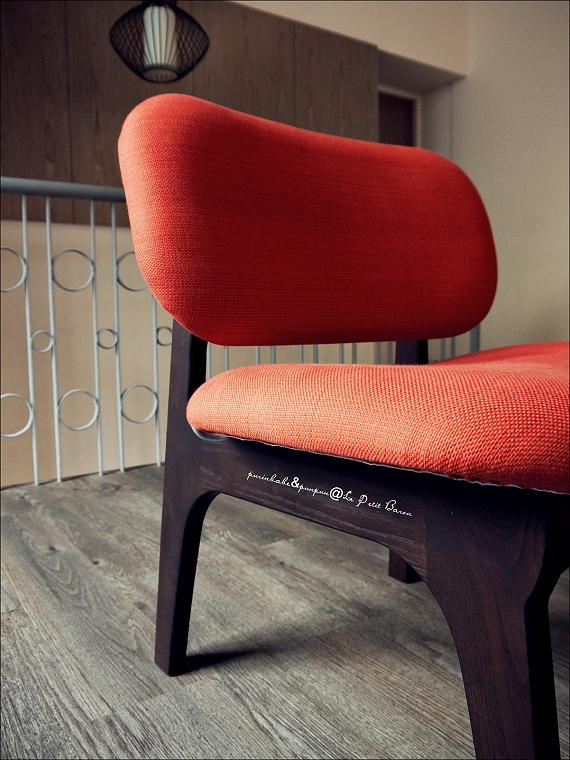 12羅德列克椅2