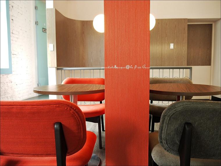 11羅德列克椅1