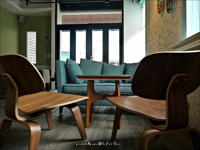 15LCW lounge chair2