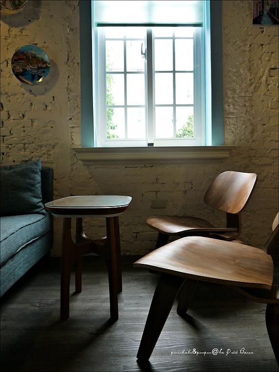 14LCW lonuge chair1