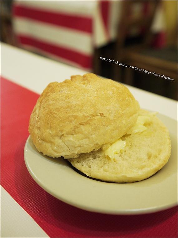 18手工麵包