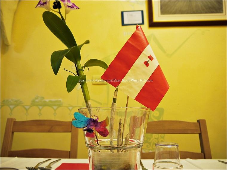 5奧地利國旗
