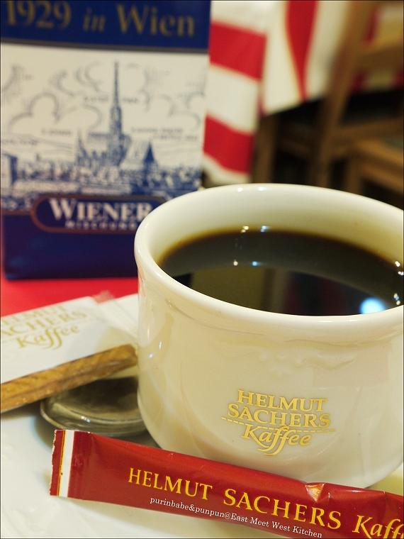 24Helmut Sachers Kaffee