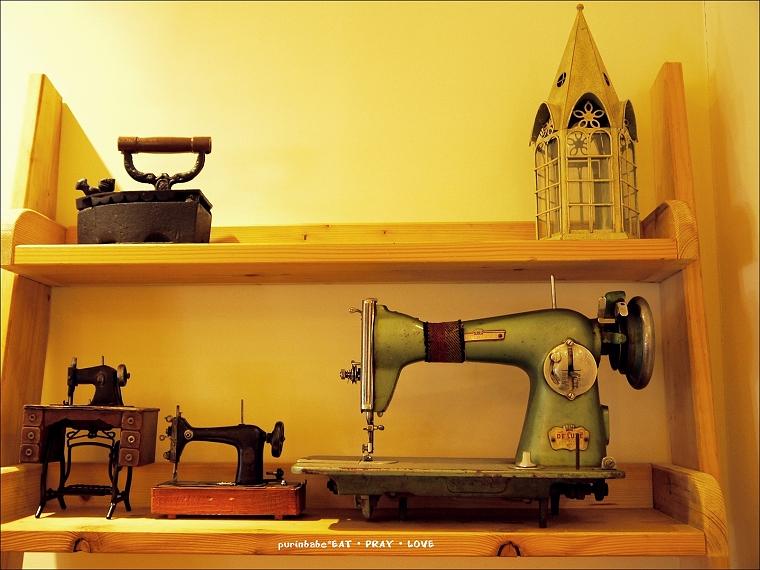 27縫紉機3