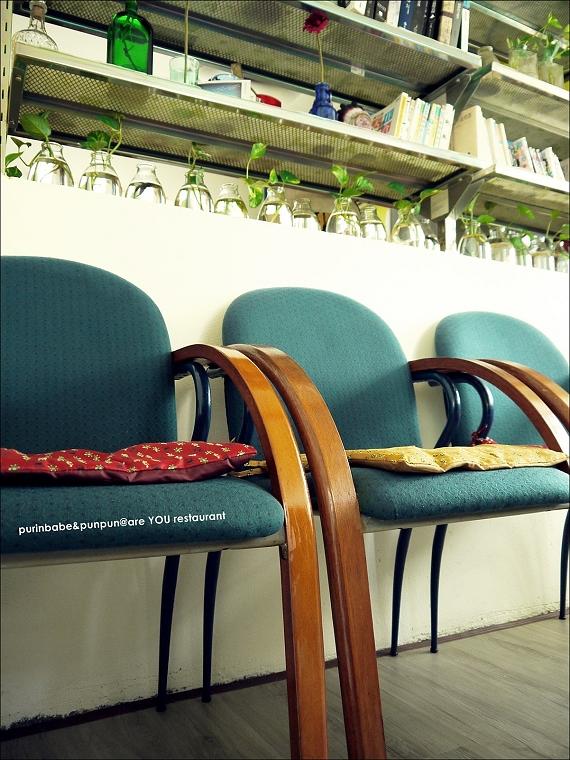 15單人椅