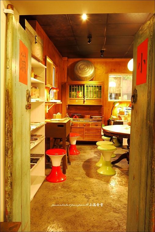 12內側用餐區