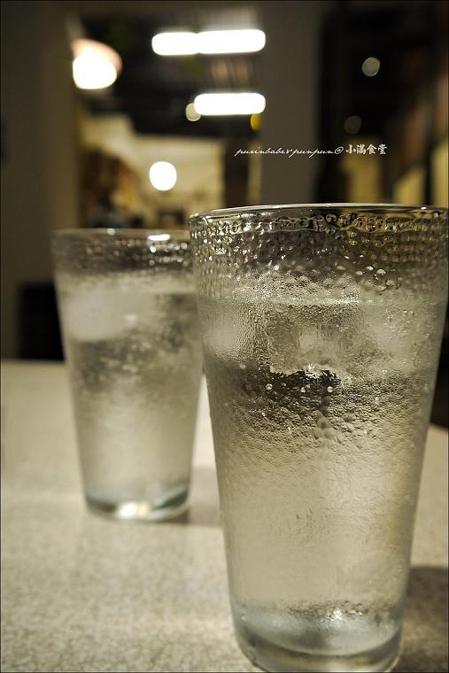 34玫瑰氣泡水