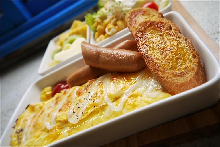 31陽光早午餐2