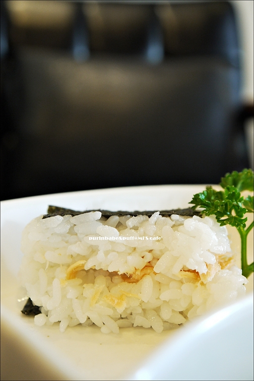 30鮭魚飯糰2