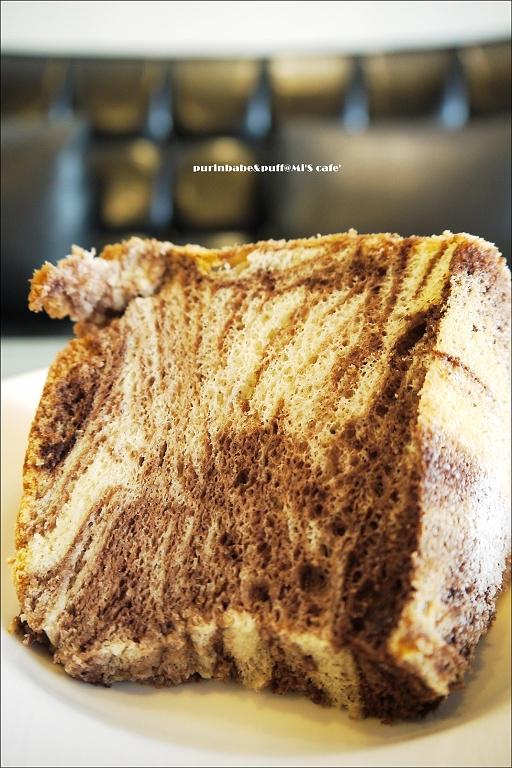 31大理石戚風蛋糕