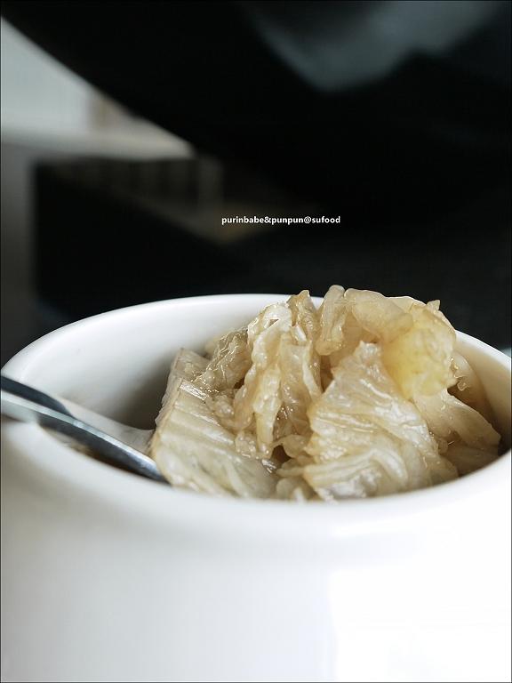 20義式燉蔬煲