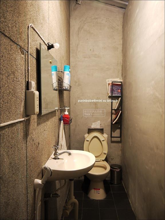14洗手間2