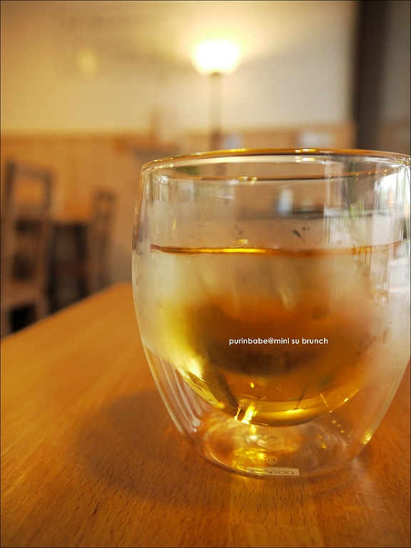 23百分百華盛頓蘋果汁