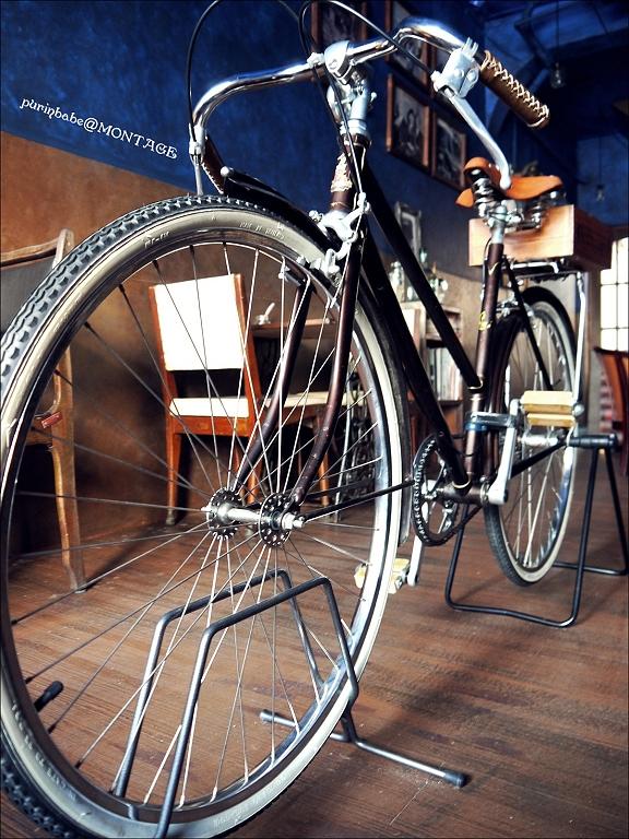 19古董單車3