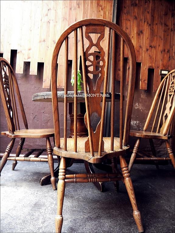 3庭院座椅1