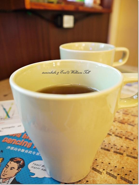 15伯爵紅茶