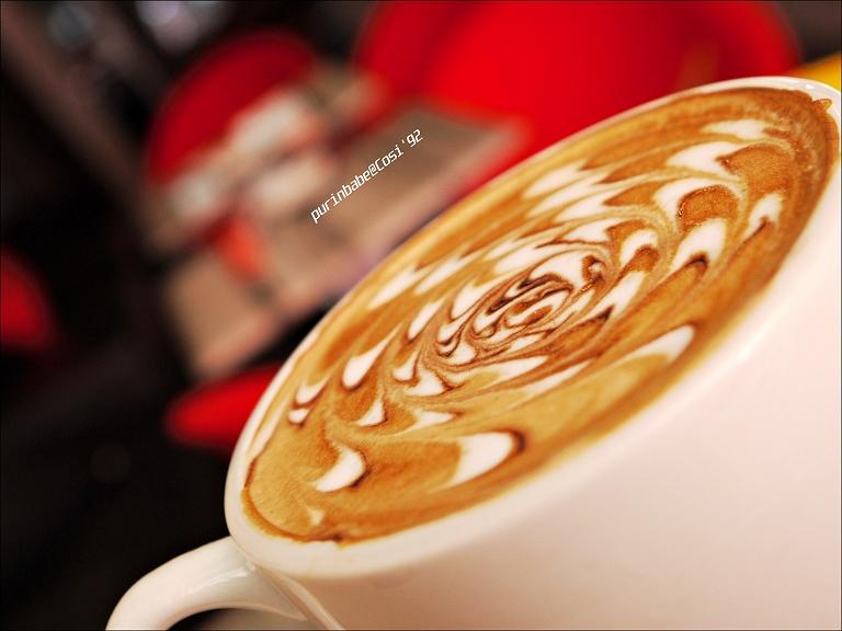 35維也納咖啡