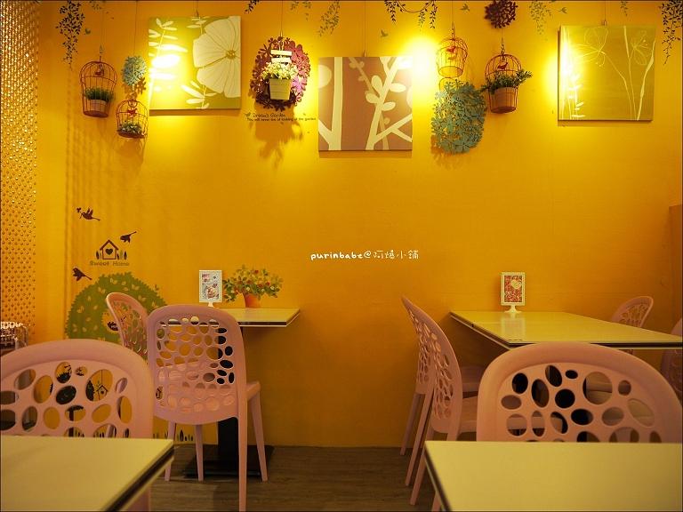 17內側用餐區3