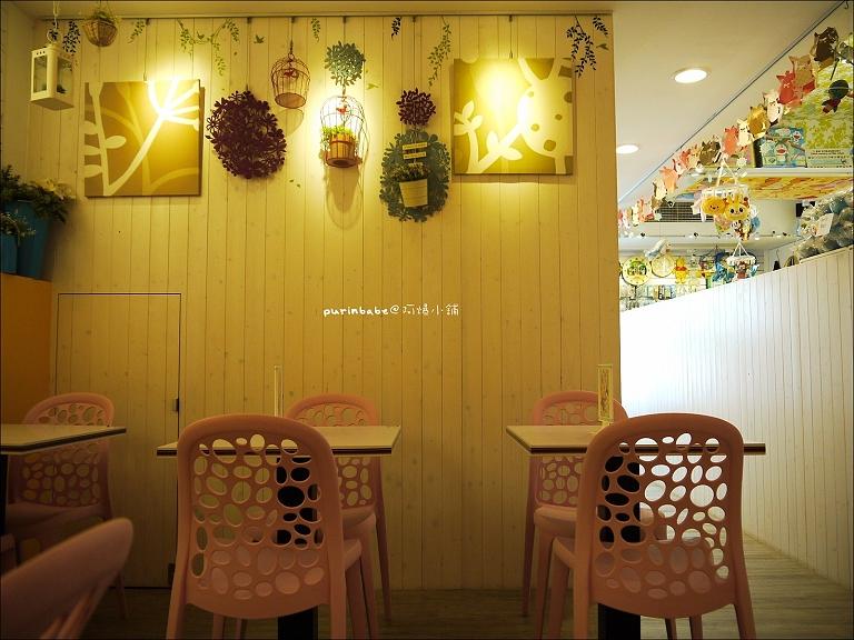 16內側用餐區2