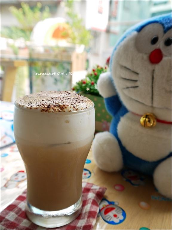36黑糖沖繩牛奶