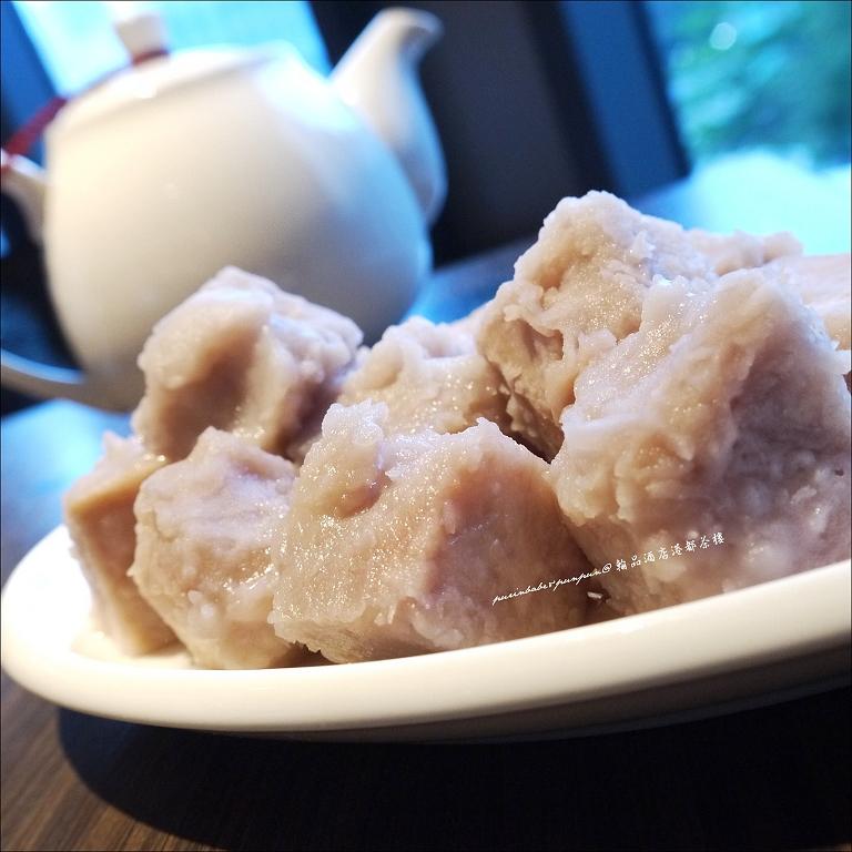 19冰沙芋頭