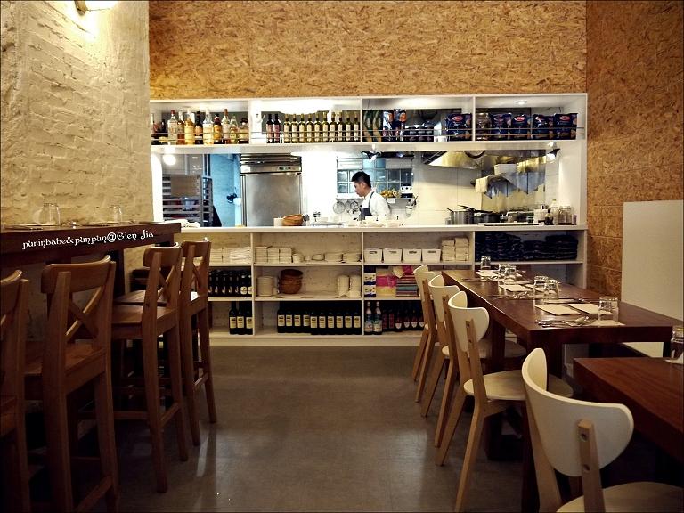 13開放式廚房1