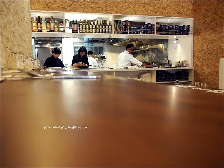 14開放式廚房2