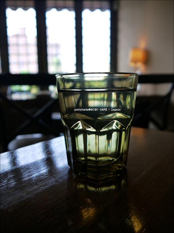 35檸檬水
