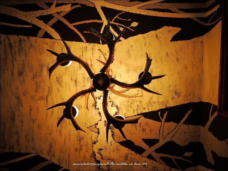 25森林鹿角貓頭鷹5
