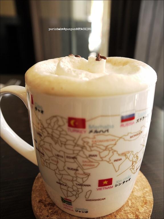 29維也納咖啡