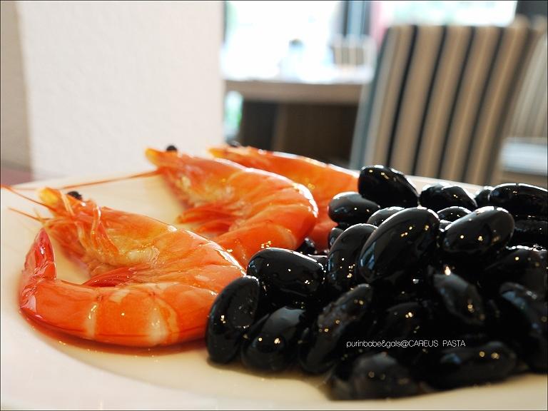20黑豆與甜蝦