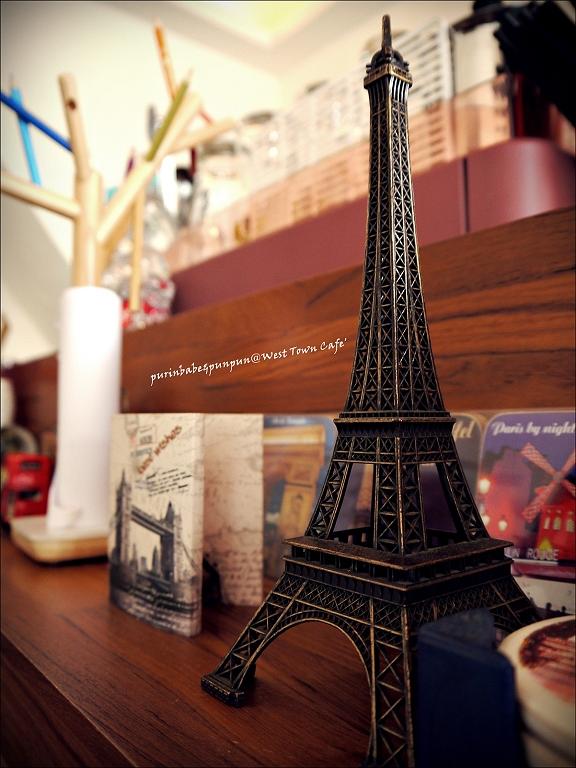 12巴黎鐵塔