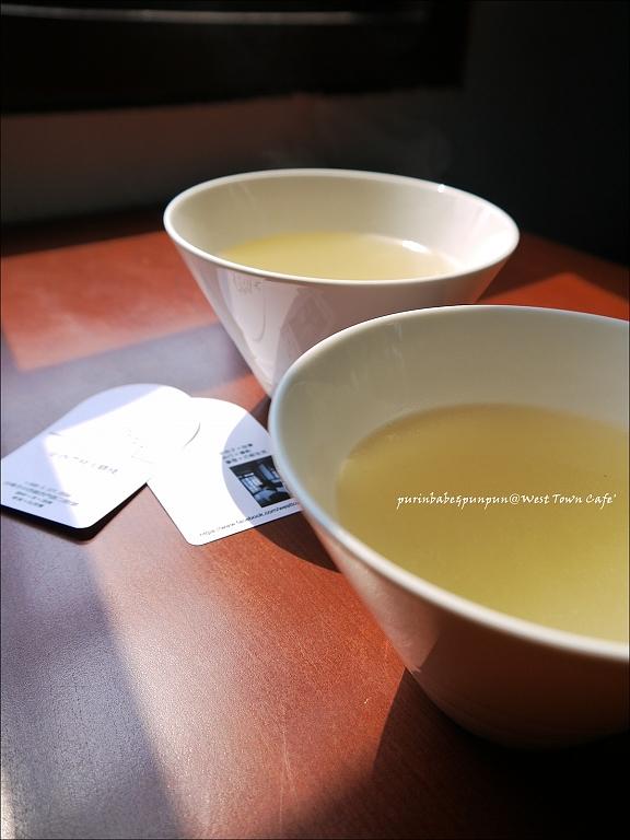 32竹筍湯