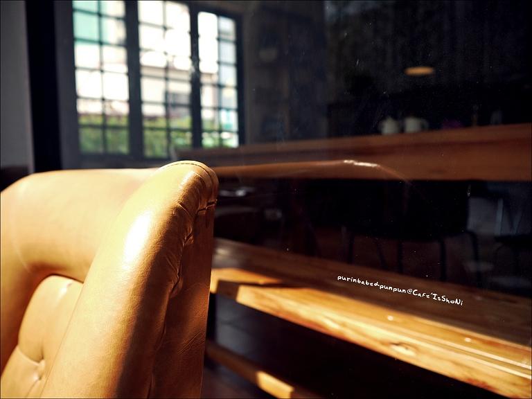 9丹麥老椅4