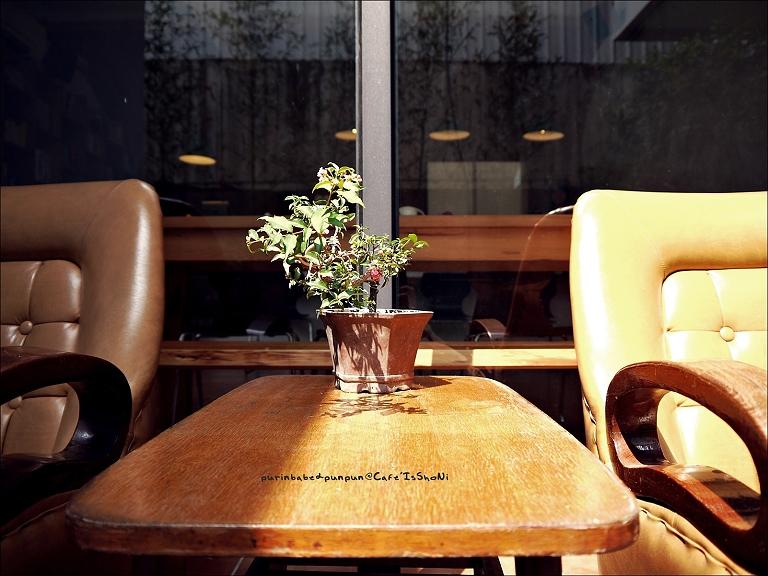 8丹麥老椅3