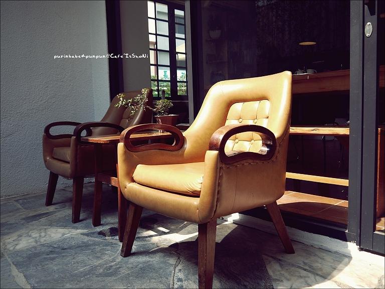 6丹麥老椅1