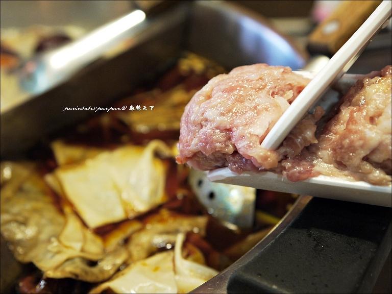 24豬肉漿