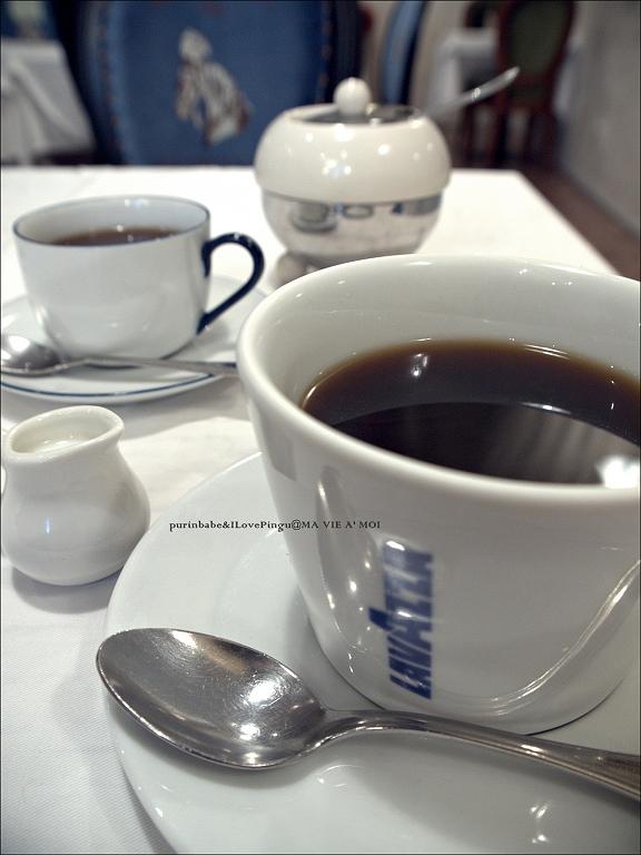 34咖啡與伯爵茶