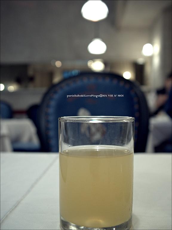 29蘋果汁