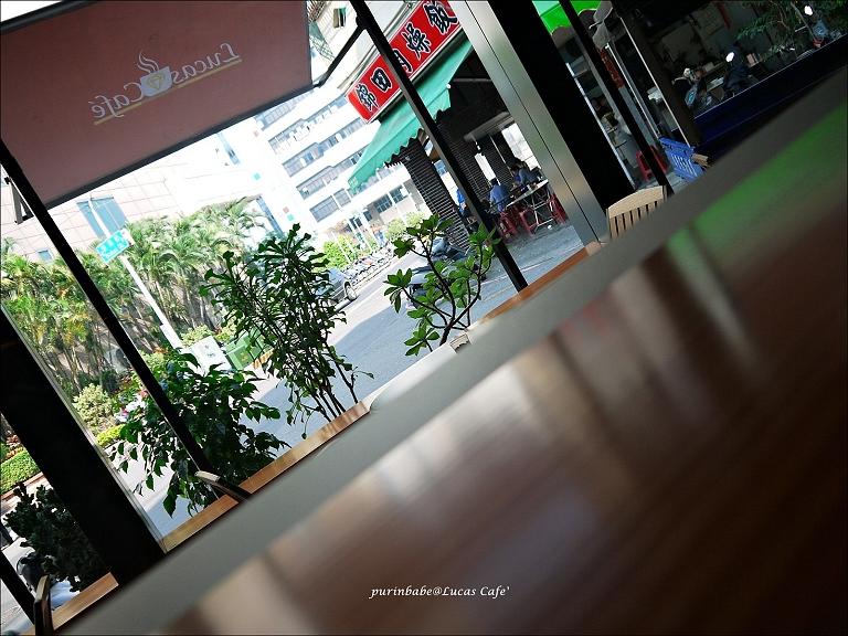 5錦田肉燥飯