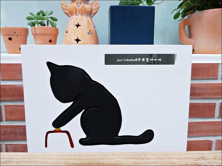 5貓咪信箱