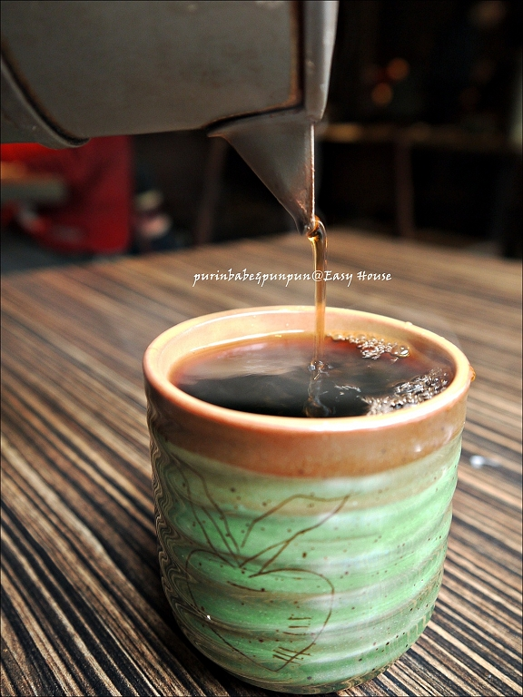 20普洱茶