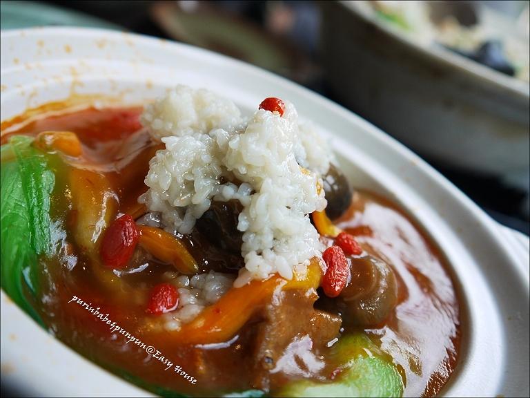 26川燒豆腐煲2