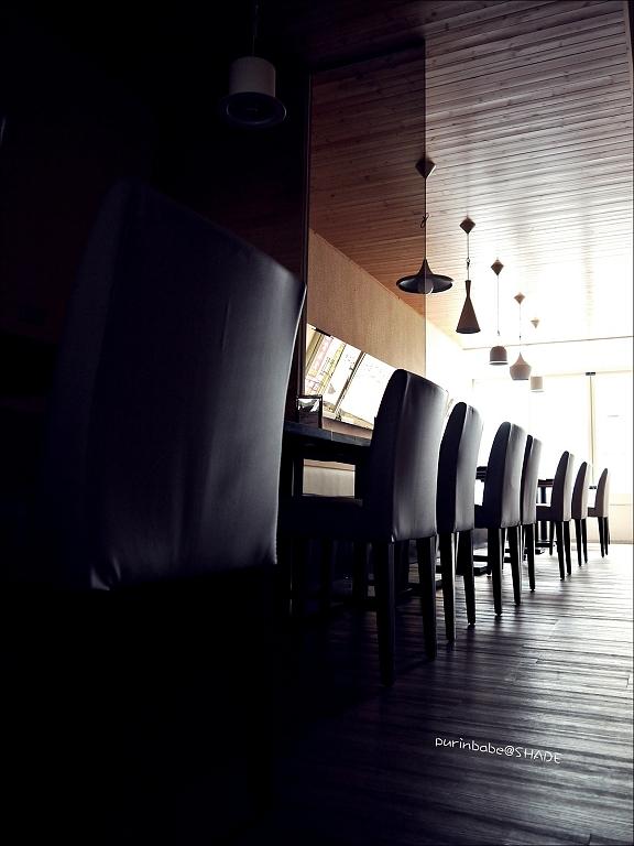 8二樓用餐區1