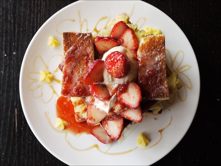 25草莓蜜糖吐司2
