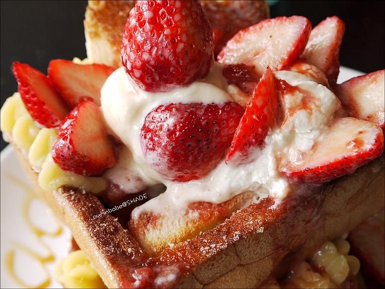 26草莓蜜糖吐司3