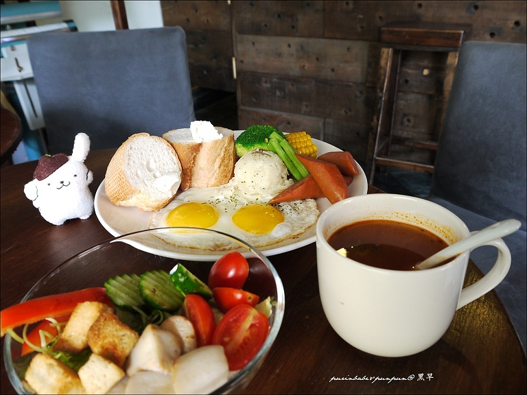 26假日早午餐