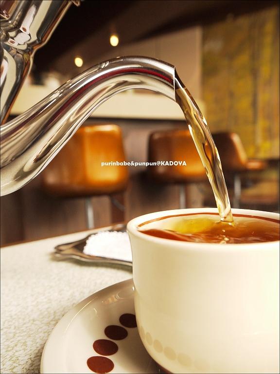 35TWG情人早餐茶2
