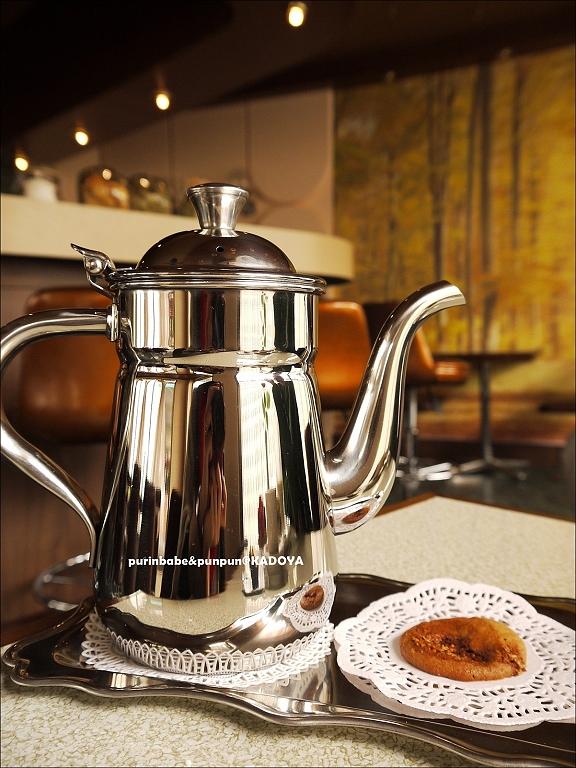 33TWG情人早餐茶1