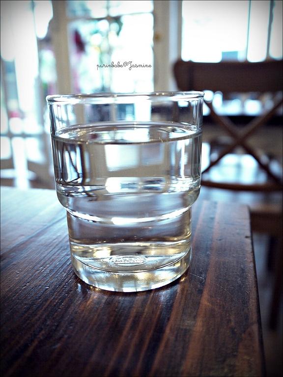 20香草水